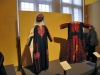 Palestinian women used clothes to make more than a fashion statement